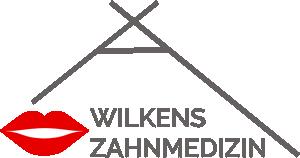 Zahnärzte Dr. Klaus-Peter und Sabine Wilkens in Dollern