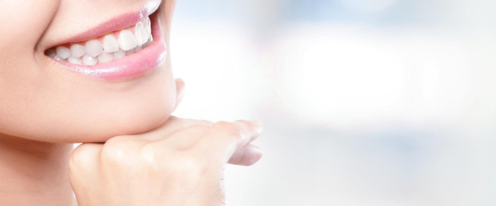 Zahnarztpraxis Wilkens in Dollern